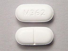 Image of pills - hydrocodone addiction